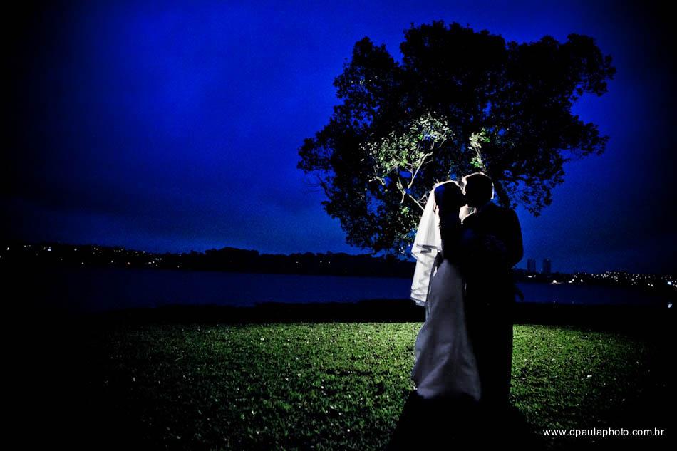 Fotografia de Casamento com Renato dPaula