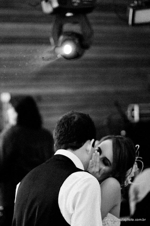 Fotografia de Casamento de Ana e Wanderley