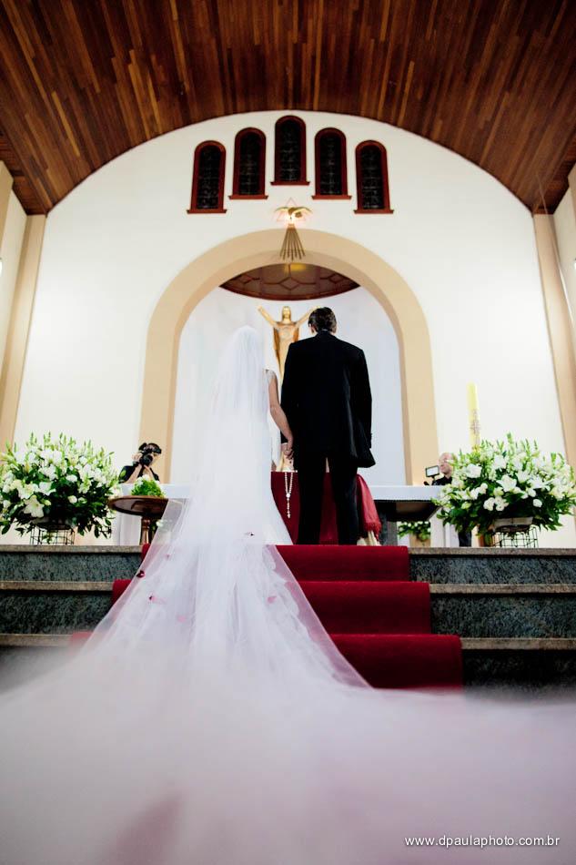 Casamento Patrícia e Marco no Mediterrâneo Alves Guimarães