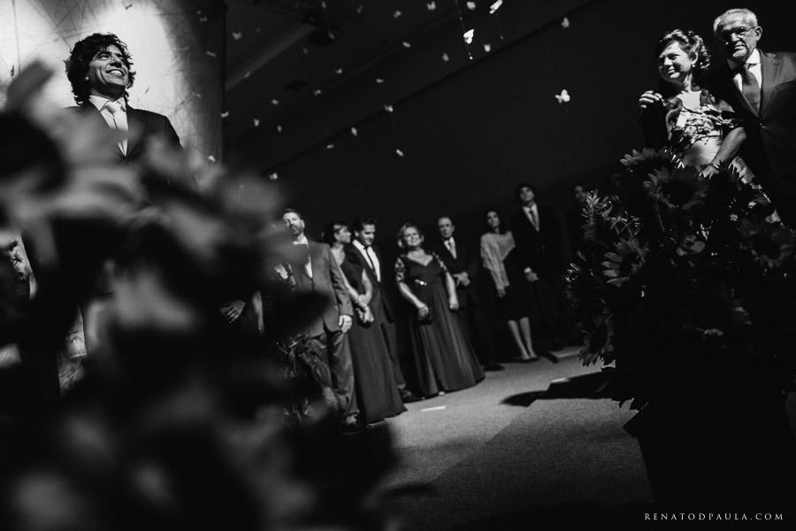 renatodpaula-casamento-adventista-na-nova-semente-10