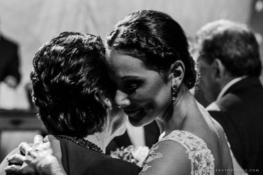 renatodpaula-casamento-adventista-na-nova-semente-11