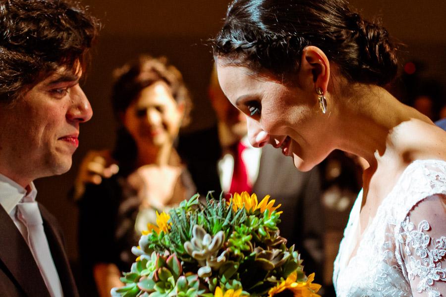 renatodpaula-casamento-adventista-na-nova-semente-12