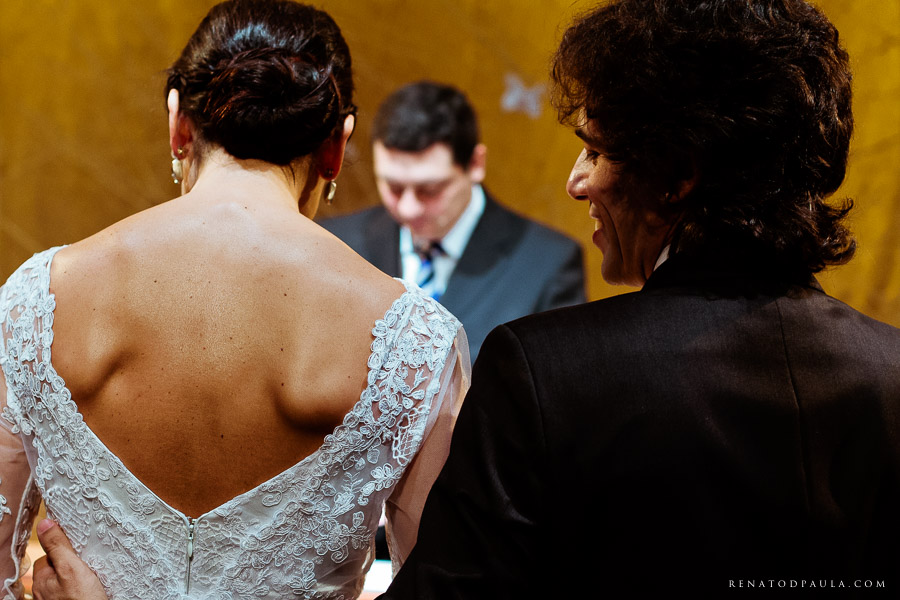 renatodpaula-casamento-adventista-na-nova-semente-13