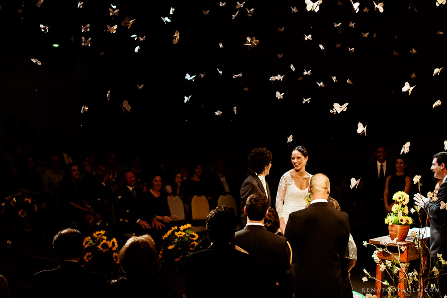 casamento adventista na iasd nova semente