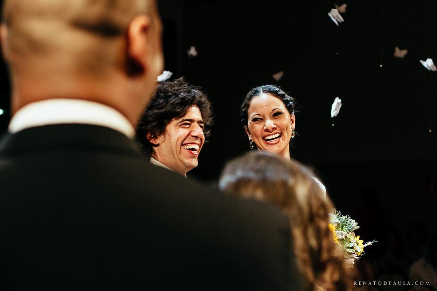 renatodpaula-casamento-adventista-na-nova-semente-15