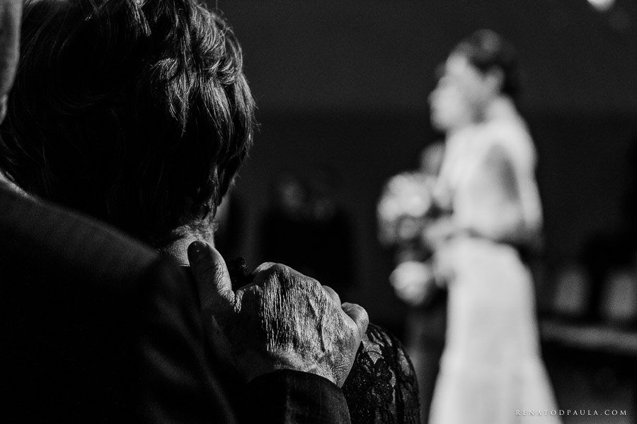 renatodpaula-casamento-adventista-na-nova-semente-16