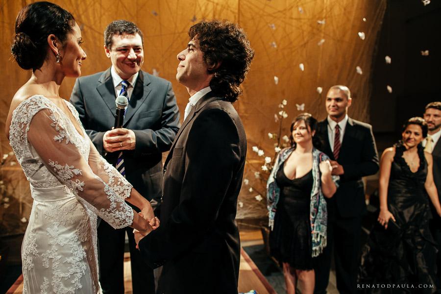 renatodpaula-casamento-adventista-na-nova-semente-20