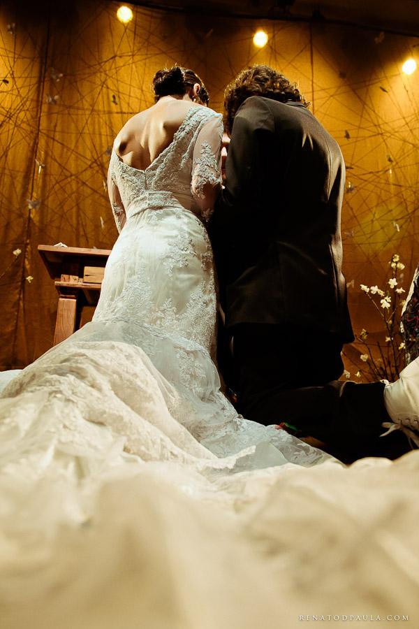 renatodpaula-casamento-adventista-na-nova-semente-22