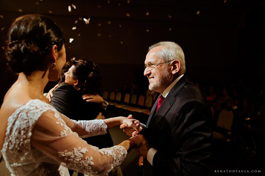 renatodpaula-casamento-adventista-na-nova-semente-30