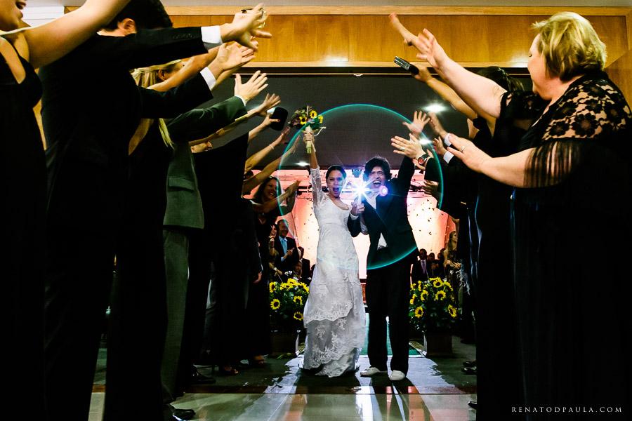renatodpaula-casamento-adventista-na-nova-semente-31