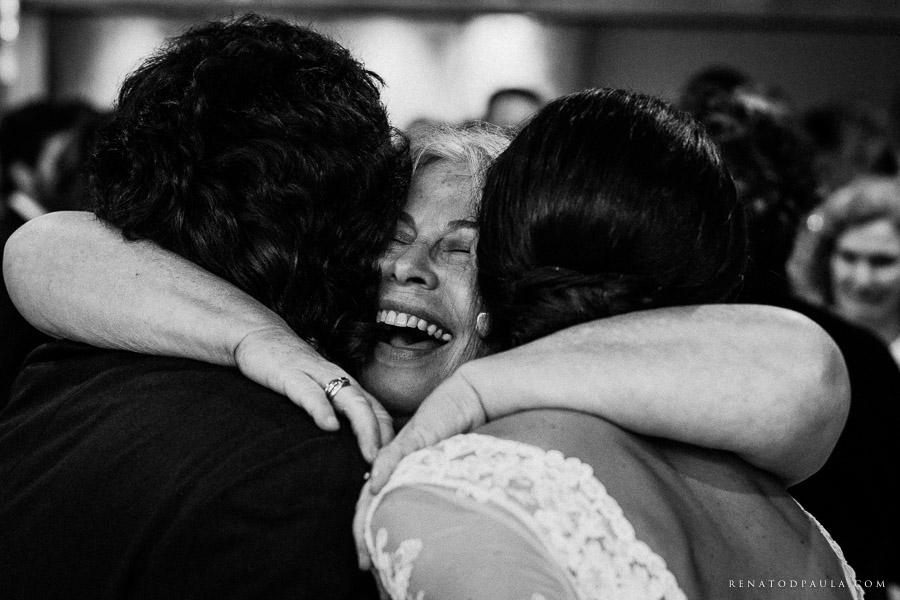 renatodpaula-casamento-adventista-na-nova-semente-33