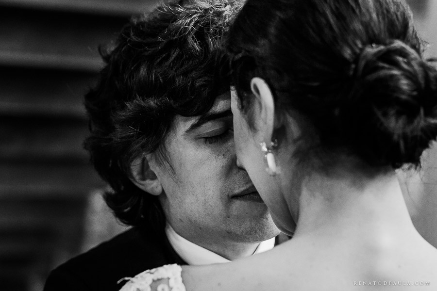 renatodpaula-casamento-adventista-na-nova-semente-36