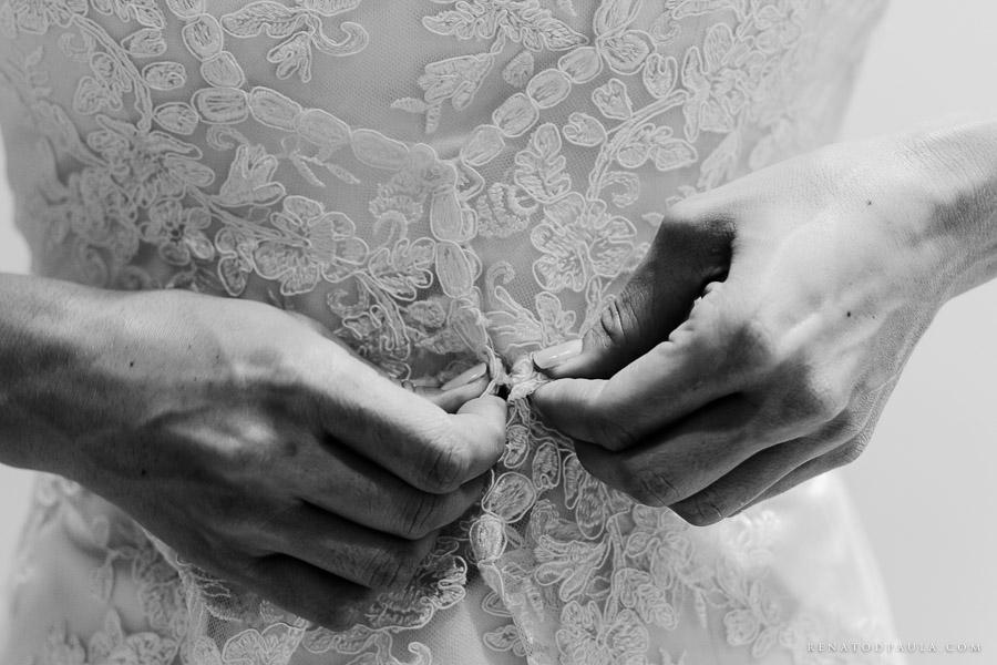 renatodpaula-casamento-adventista-na-nova-semente-8