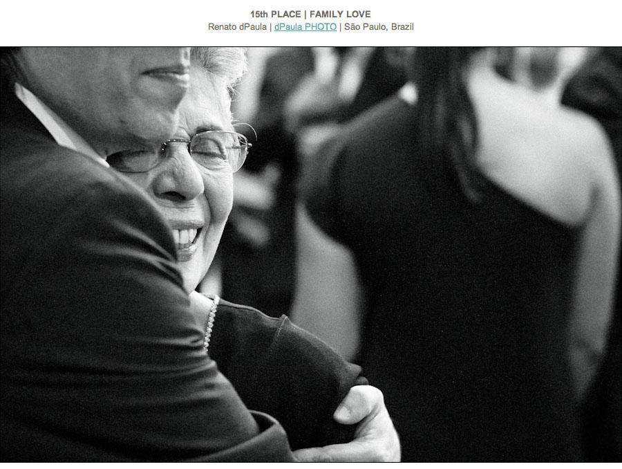 ISPWP Fall 2011 - Renato dPaula