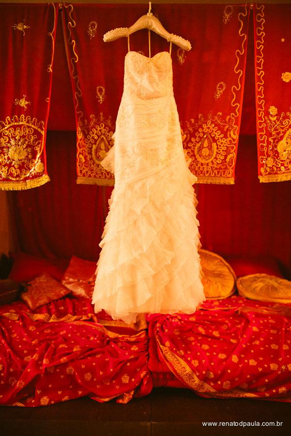 Fotos de Casamento (1)
