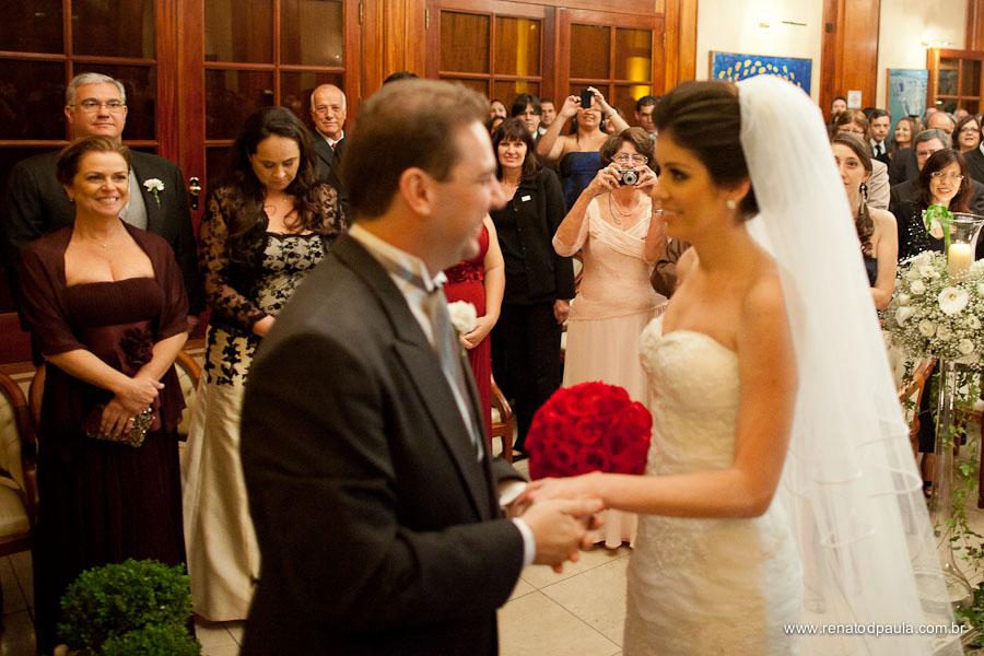 Fotos de Casamento (11)