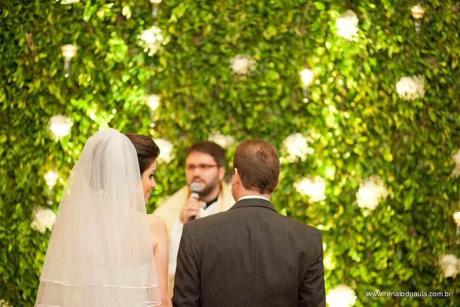 Fotos de Casamento (12)