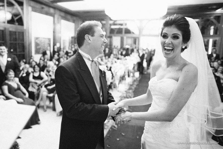 Fotos de Casamento (15)