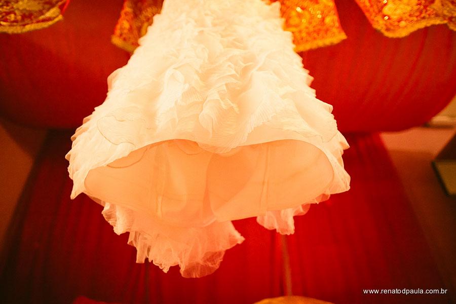 Fotos de Casamento (2)