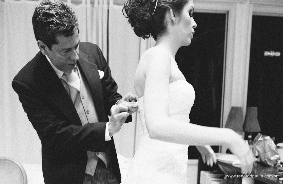 Fotos de Casamento (5)