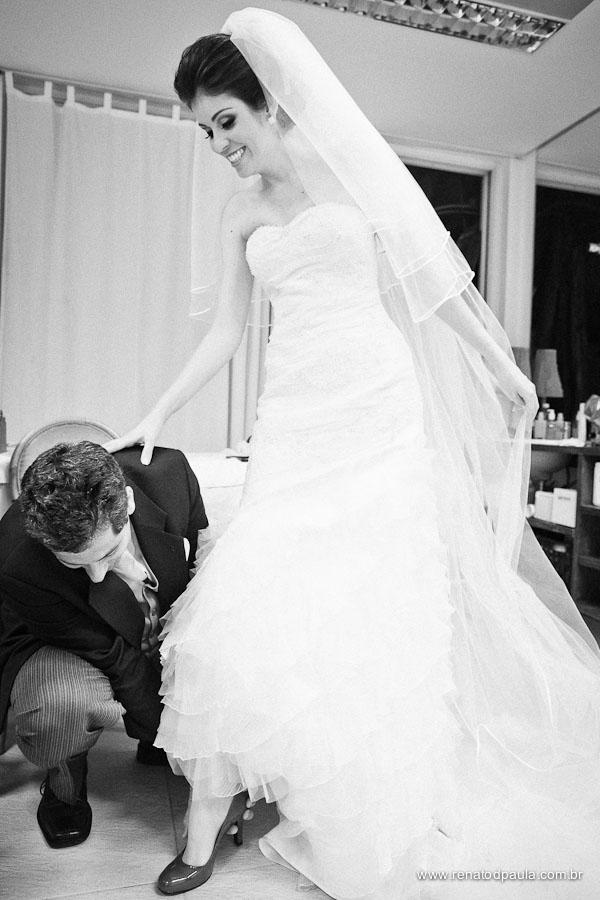 Fotos de Casamento (7)
