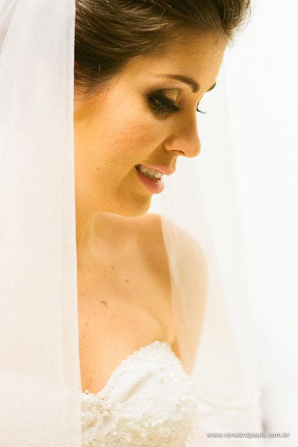 Fotos de Casamento (8)