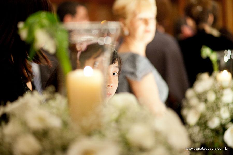 Fotos de Casamento (9)