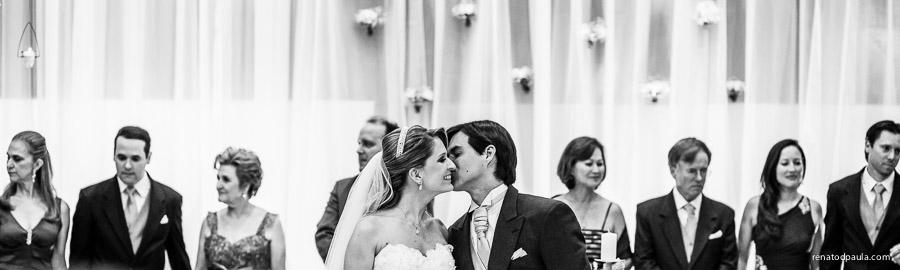 fotos_casamento_casa_petra-10