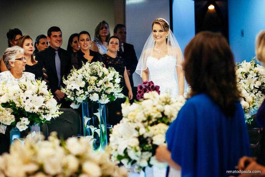 fotos_casamento_casa_petra-4