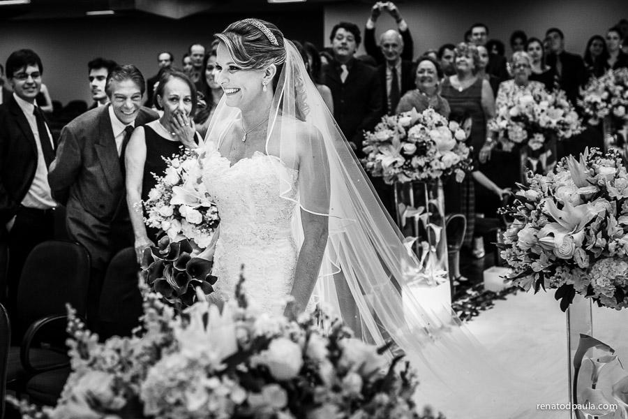 fotos_casamento_casa_petra-5