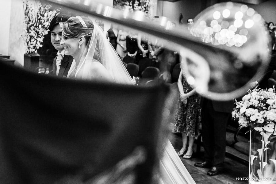 fotos_casamento_casa_petra-6