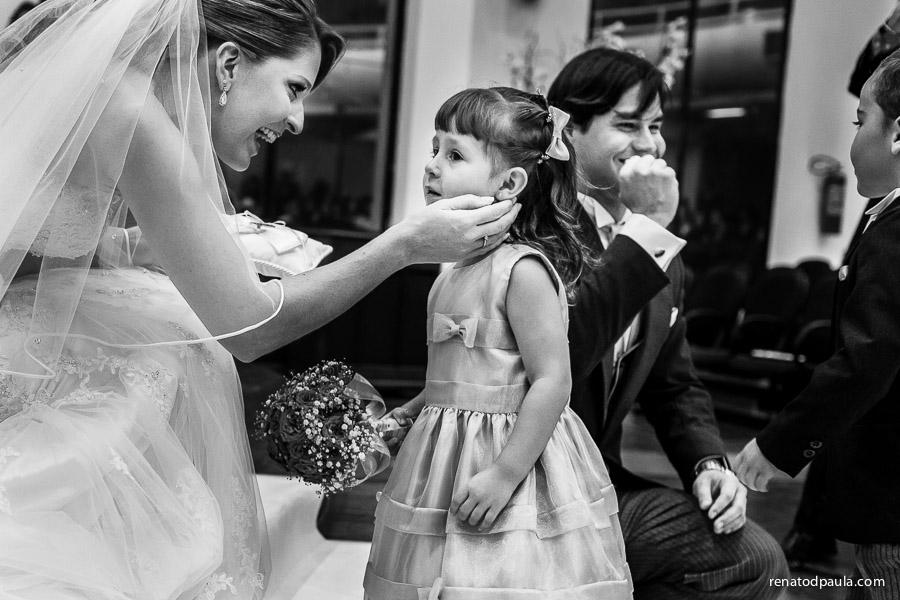 fotos_casamento_casa_petra-7