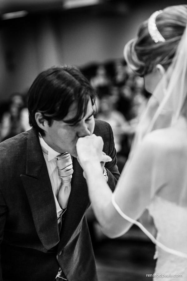 fotos_casamento_casa_petra-8