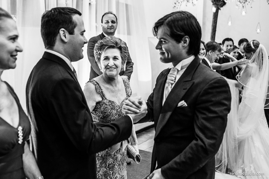 fotos_casamento_casa_petra-9