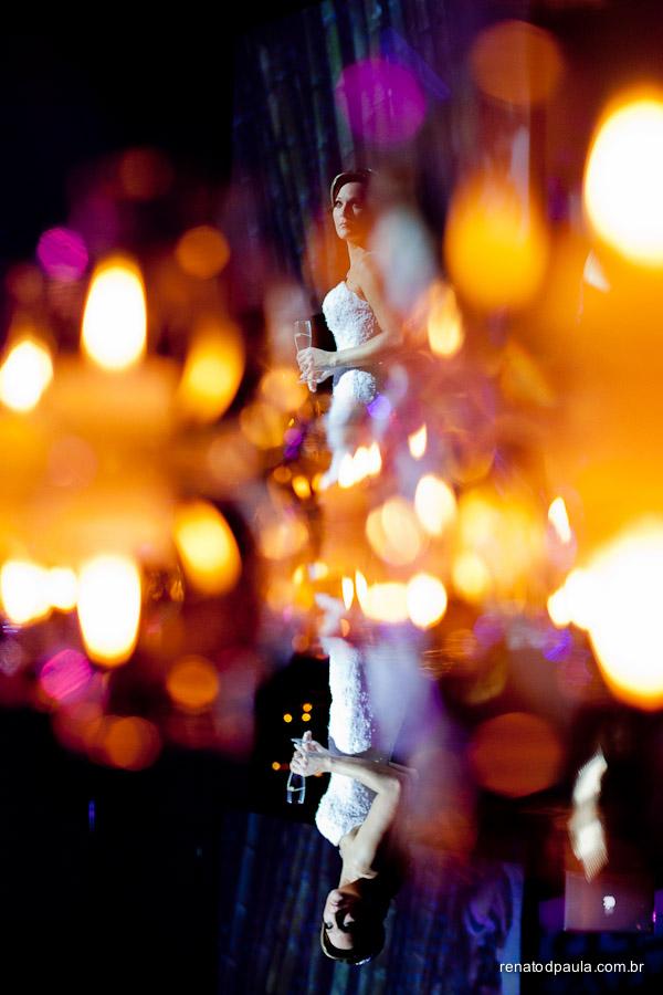 Depoimento da noiva | fotografia de casamento pelo fotógrafo de casamento Renato dPaula