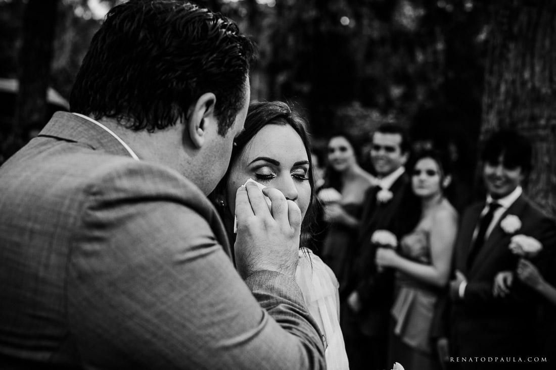 renato-dpaula-fotos-casamento-espaco-serra-do-mar-12