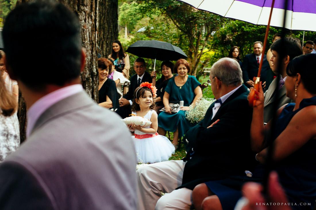 renato-dpaula-fotos-casamento-espaco-serra-do-mar-13