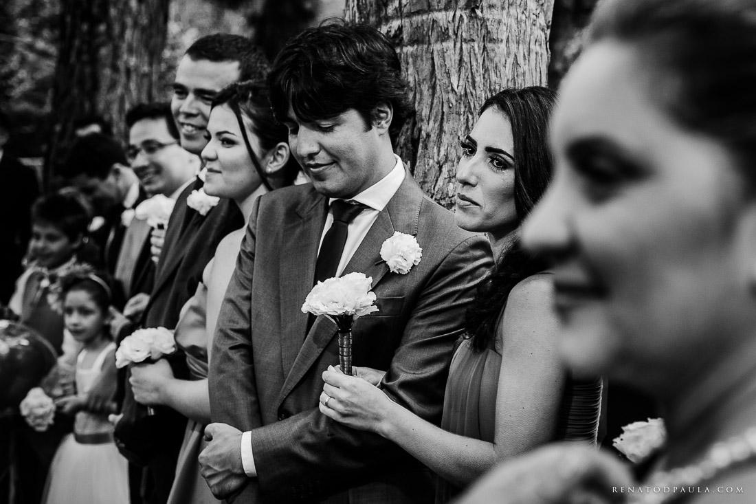 renato-dpaula-fotos-casamento-espaco-serra-do-mar-14