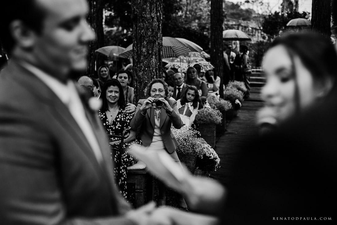 renato-dpaula-fotos-casamento-espaco-serra-do-mar-15