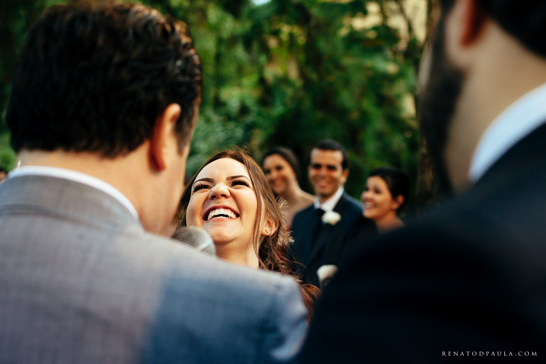 renato-dpaula-fotos-casamento-espaco-serra-do-mar-16
