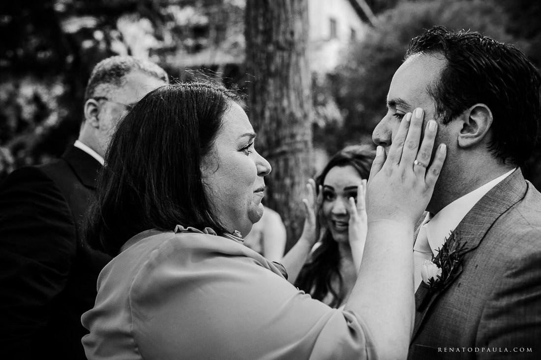 renato-dpaula-fotos-casamento-espaco-serra-do-mar-19