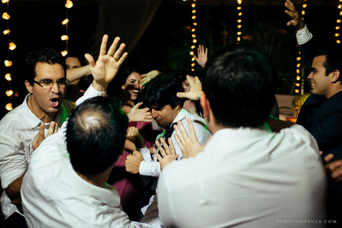 renato-dpaula-fotos-casamento-espaco-serra-do-mar-28