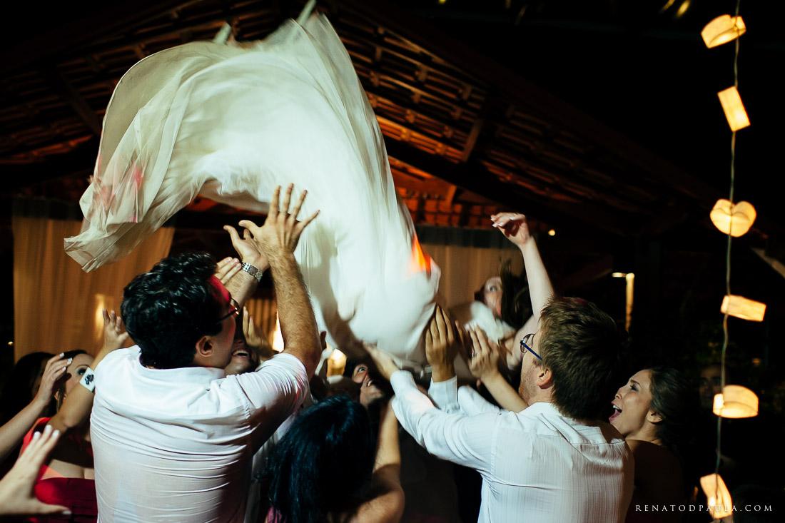 renato-dpaula-fotos-casamento-espaco-serra-do-mar-32