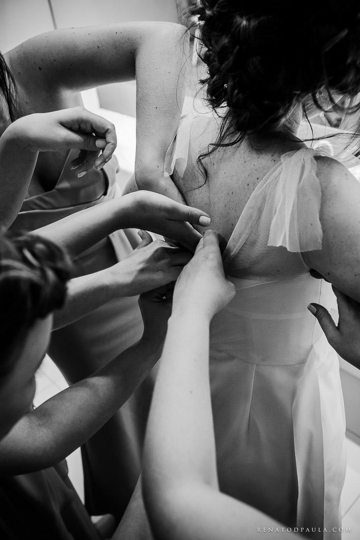 renato-dpaula-fotos-casamento-espaco-serra-do-mar-6