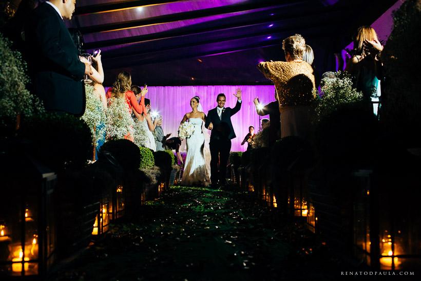 renato dpaula casamento luz-de velas cerimonia iluminacao