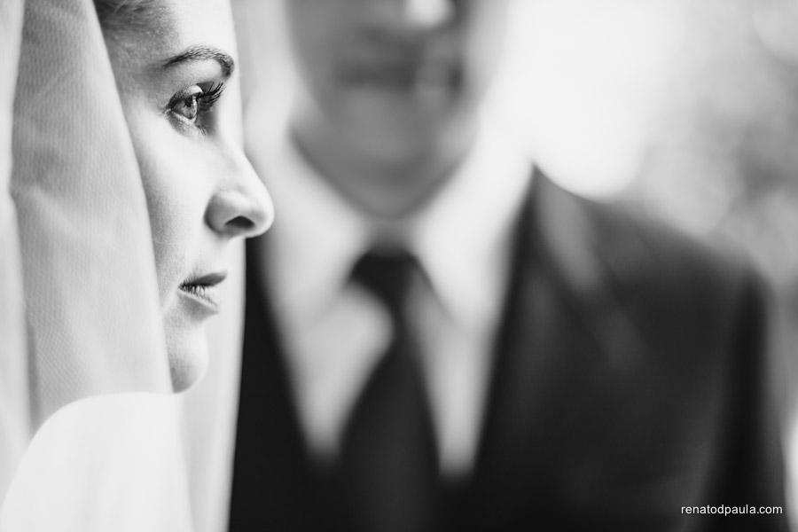 Workshop de Fotografia de casamento
