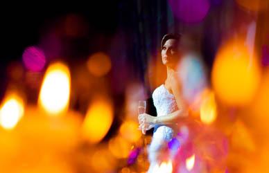 Depoimento da Noiva | Fotografia Casamento | Fotógrafo de Casamento