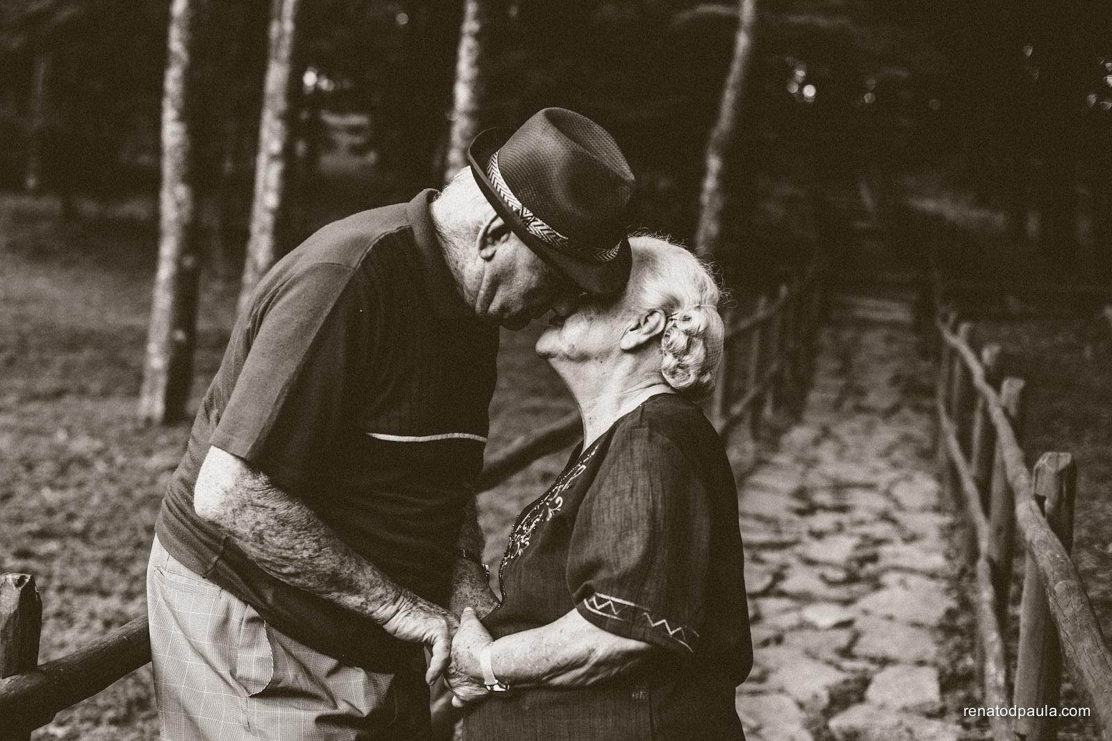 Ensaio Avós Casados (5)