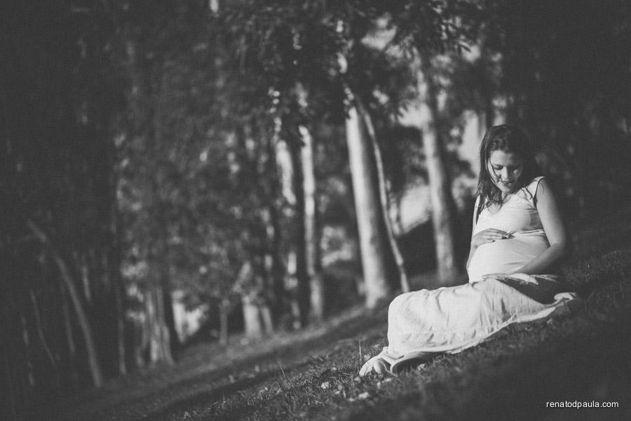 Gravidez Maternidade