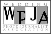 Renato dPaula, Fotógrafo de Casamento membro da WPJA